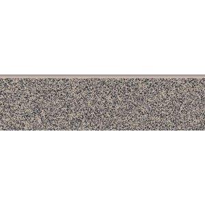 Paradyz Texas 8,3x30 cm šedá matný C083X3001TEXA Sokel