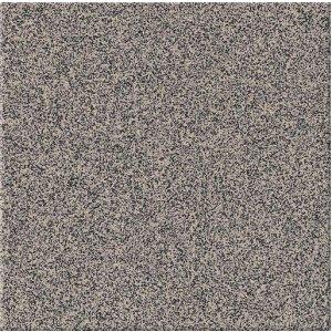 Paradyz Texas 30x30 cm soľ a korenie matný Q300X3001TEXA Dlažba