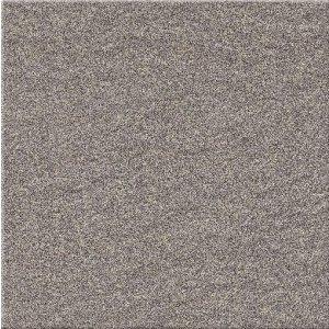 Paradyz Texas 30x30 cm soľ a korenie matný QK300X3001TEXA Dlažba CLIF