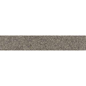 Paradyz Virginia 7,2x30 cm šedá matný C072X3001VIRG Sokel