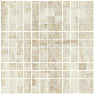 Paradyz Amiche 29,8x29,8 cm béžová MC298X2981AMICBEPF Mozaika