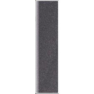 Paradyz Arkesia 7,2x29,8 cm grafit matný C072X2981ARKEGT Sokel