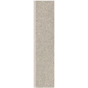 Paradyz Arkesia 7,2x29,8 cm grys lesklý CP072X2981ARKEGR Sokel