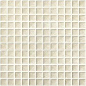 Paradyz Coraline 29,8x29,8 cm béžová lesklý MP298X2981CORABE Mozaika