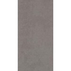 Paradyz Intero 29,8x59,8 cm grys matný QR298X5981INTEGR Obklad