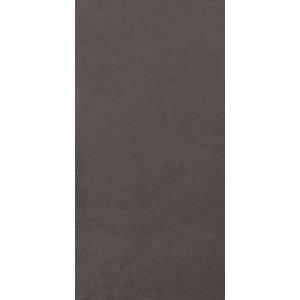 Paradyz Intero 29,8x59,8 cm nero matný QR298X5981INTENE Obklad