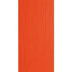 Paradyz Vivida 30x60 cm rosa lesklý SS300X6001VIVIRO Obklad Štruktúra