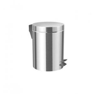 Jika Koupelnové doplňky 3.893D.3.004 Odpadkový koš (3893D3004)