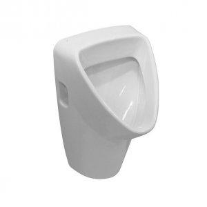 Jika Livo Urinál keramika, rôzne prevedenia
