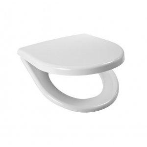 Jika Lyra plus WC doska pre kombiklozety, duroplast, rôzne prevedenia
