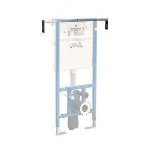 Jika Modul WC SYSTEM pr e závesné klozety 8.9365.0.000.000.1 (H8936500000001)