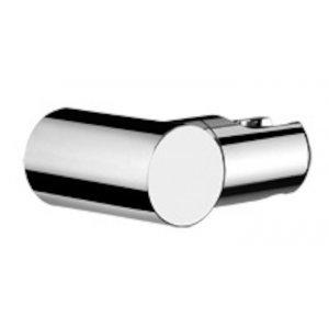 Jika Cubito-N 3.691X.0.004.500.1 Držák ruční sprchy 100x50x50 mm, chrom (H3691X00045001)