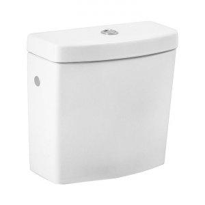 Jika Mio WC nádržka různá provedení, různé napouštění
