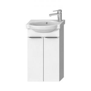 Jika Tigo H40J2112005 Skříňka pod umývátko 45x24 cm, různá provedení (H40J2112005)