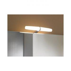 Jika H47J7302200001 Světlo Horizon New 233 x 45 mm (H47J7302200001)
