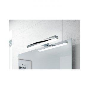 Jika H47J7303200001 Světlo MOONBOX NEW 300 x 30 mm (H47J7303200001)