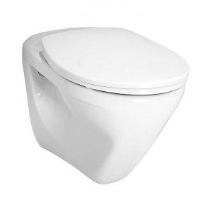 Jika H8202280000001 Závěsné WC bílá (H8202280000001)