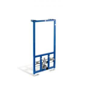 Jika H8966550000001 Podomítkový modul pro bidet (H8966550000001)