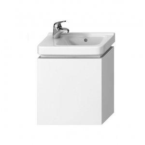 Jika Cubito-N 4.0J42.0/4.0J42.1 Skříňka pod umývátko 45 cm 440x480 mm, různá provedení (40J420/40J421)
