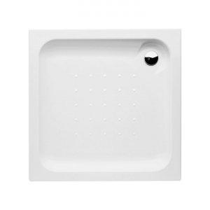 Jika Olymp Čtvercová vanička akrylát, různé rozměry a provedení
