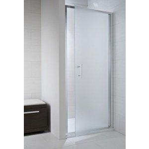 Jika Cubito Sprchové dvere jednodielne rôzne rozmery a prevedenia