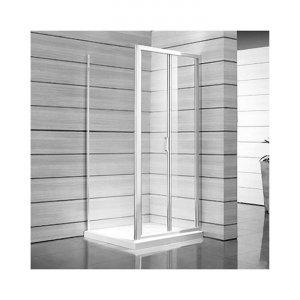 Jika Lyra plus Sprchové dvere rôzne rozmery + prevedenia