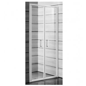 Jika Lyra plus Lietacie sprchové dvere rôzne rozmery a prevedenia
