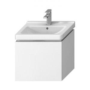 Jika Cubito-N Skrinka pod umývadlo rôzne rozmery a prevedenia