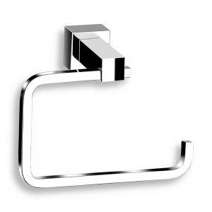 Novaservis Titania Anet Záves toaletného papiera  chróm 66331.0