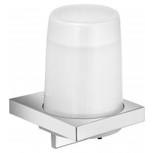 Keuco Edition 11 Dávkovač tekutého mydla 105x136x86 mm, rôzne farby