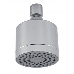 Novaservis Pevná sprcha 141 chróm RUP/141.0