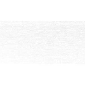 RAKO Saloon obkladačka rektifikovaná slonová kosť 30x60 WAKV4160
