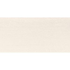 RAKO Saloon obkladačka rektifikovaná svetlá béžová 30x60 WAKV4161