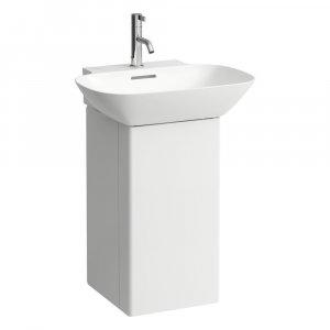 Laufen INO Skrinka pod umývadlo 32 × 60,5 × 34 cm, rôzne prevedenia