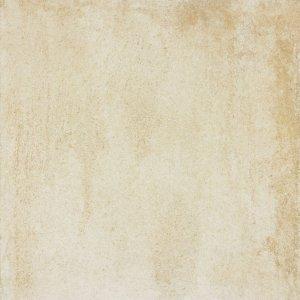 RAKO Siena dlaždica rektifikovaná svetlá béžová 45x45 DAR4H663