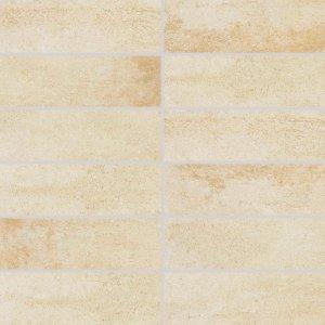 RAKO Siena dekor svetlá béžová 45x45 DDP4H663