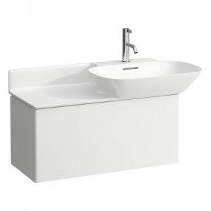 Laufen INO Skrinka pod umývadlo 77 × 35,5 × 35 cm, rôzne prevedenia