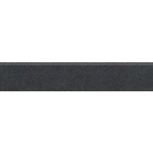 RAKO Trend sokel čierna 45x8,5 DSAPS685