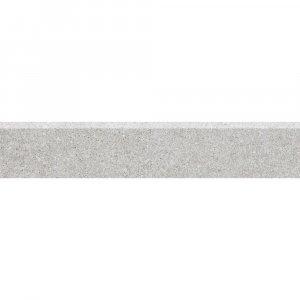 RAKO Block sokel svetlá sivá 45x8,5 DSAPS780