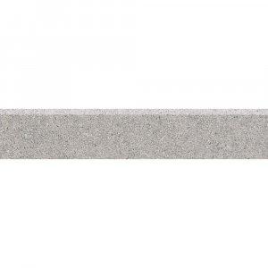 RAKO Block sokel sivá 45x8,5 DSAPS781