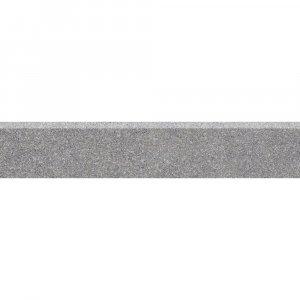RAKO Block sokel svetlá sivá 45x8,5 DSAPS782