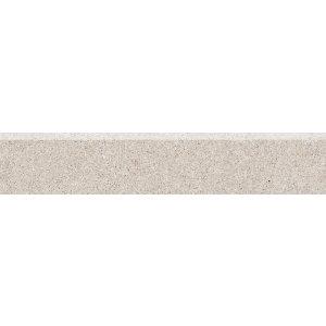 RAKO Block sokel béžová 45x8,5 DSAPS784