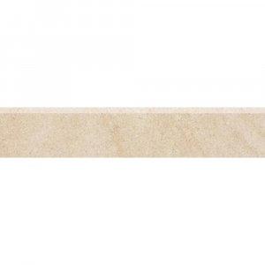 RAKO Kaamos sokel béžová 45x8,5 DSAPS586
