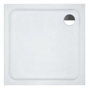 Laufen LAUFEN SOLUTIONS  Sprchová vanička  biela, rôzne rozmery
