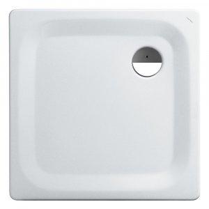 Laufen PLATINA  Sprchová vanička  biela, rôzne prevedenia