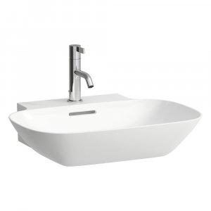Laufen INO Umývadlo 56 × 45 cm, rôzne prevedenia