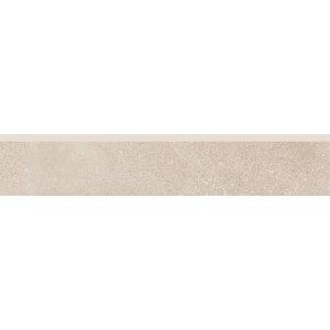 RAKO BETONICO sokel svetlá béžová 45x8,5 DSAPS793