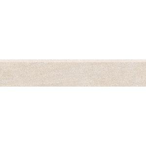 RAKO Quarzit sokel béžová 45x8,5 DSAPM735