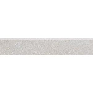 RAKO Quarzit sokel sivá 45x8,5 DSAPM737