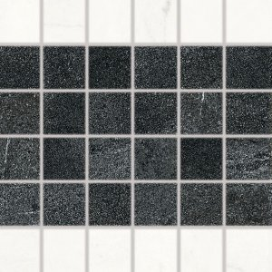 RAKO Vein mozaika set 30x30 cm viacfarebná 5x5